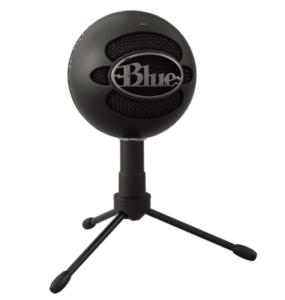 black Friday deals microphones