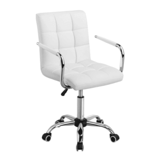 Black Friday deals office chair