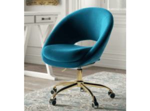 Black Friday deals office chairs