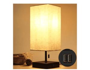 Black Friday deals desk lamp