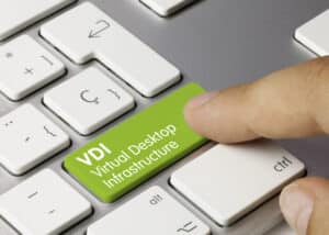 IronEdge Group writes about Azure Virtual Desktop and Microsoft Windows 365 Cloud PC