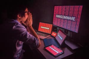 IronEdge Group covers top ransomware attacks of 2021 and how to stay protected