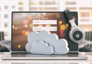 IronEdge Group helps with QuickBooks migration to the cloud