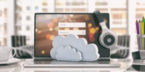 IronEdge Group helps with quick book migration to the cloud