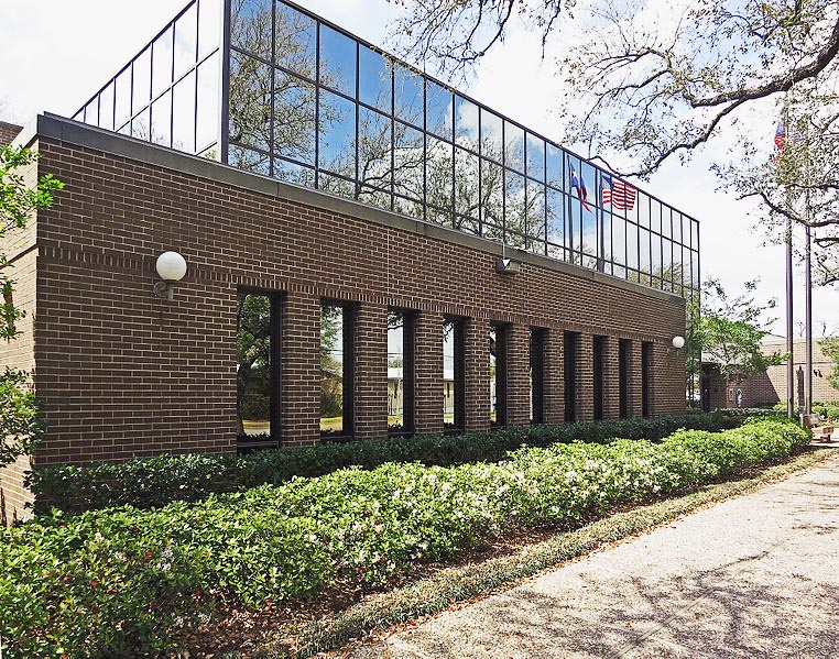 IT Services in Bellaire, Texas