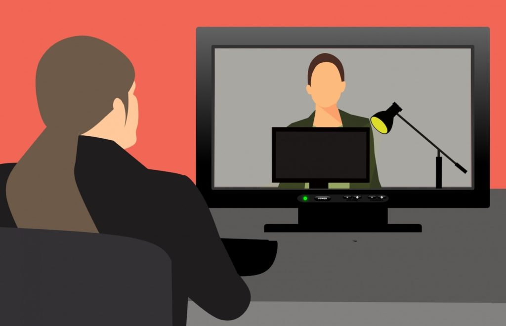 video conferencing business continuity